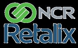 ncr-retalix250-removebg-preview
